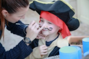 maquillage-enfant-pirate